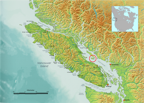 http://upload.wikimedia.org/wikipedia/commons/thumb/1/1a/Vancouver_Island%2C_with_Lasqueti_Island_highlighted.png/500px-Vancouver_Island%2C_with_Lasqueti_Island_highlighted.png