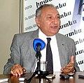 Vardan Bostanjyan1.jpg