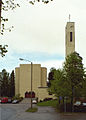 Varkauden kirkko.jpg