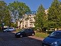 Varkausring Pirna (42731207060).jpg