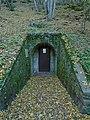 Vass Imre-barlang bejárat2.jpg
