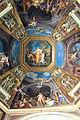 Vatican Museums 2011 22.jpg