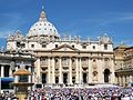 Vaticano sightseeing fc05.jpg