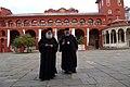 Vatopedi monastery on Mount Athos.jpg