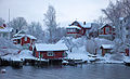 Vaxholm 25 2012.jpg