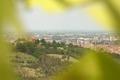 Veduta di Bologna n.2.TIF