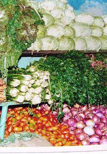 Asmara S Mediterranean Foods Spinach Pie