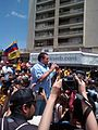 Venezuelan Assembly special session 04.jpg