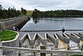 Venford Dam and spillway.jpg