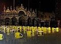 Venice High Water.jpg