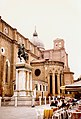 Venice September 1993 - 09.jpg