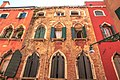 Venice city scenes - the old and the new! (11002215325).jpg