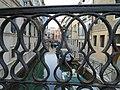 Venice servitiu 65.jpg
