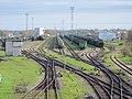 Ventspils stacija 44.jpg