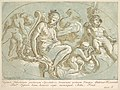 Venus Surrounded by Putti MET DP826141.jpg