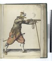 Vereenigde Provincien der Nederlanden. (Musketier) (NYPL b14896507-91561).tiff