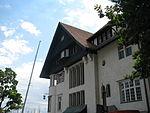 Verein Seglerhaus Wannsee.jpg