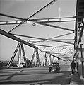 Verkeersbrug Zaltbommel, Bestanddeelnr 901-9831.jpg