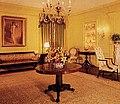 Vermeil Room.jpg