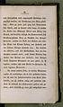 Vermischte Schriften 031.jpg