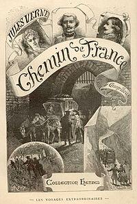 Verne-Chemin-fronti.jpg