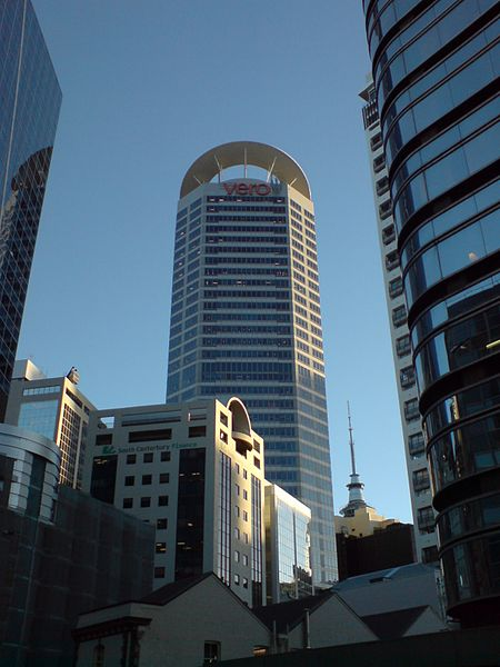Tallest Buildings In The World By Country Skyscrapercity