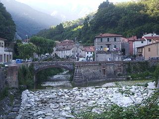 Bagno roberto lido di camaiore il fiume versilia - Bagno riviera marina di pietrasanta ...