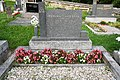 Veselí-evangelický-hřbitov-komplet2019-044.jpg