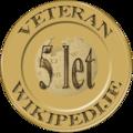 Veteran 5.png