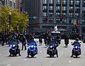 Veterans Day Boston 2014 (15592143769).jpg