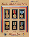 Veterans Day poster 1998.jpg