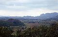 Viñales Valley Cuba 1972 PD 3.jpg