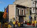 Via Catalana - després de la Via P1200532.jpg