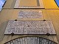 Via Roma Marino 1.jpg