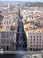 Via del Corso (cropped).jpg