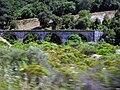 Viadotto Bindua.jpg