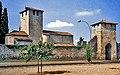 Vianne-église-enceinte-nord.jpg