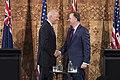 Vice President Biden visit to New Zealand, July 20-21, 2016 (28411361576).jpg