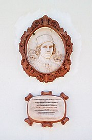 Yanez Pinzon - Navigateur de Christophe Colomb avec son frère