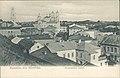 Viciebsk, Padźvinskaja. Віцебск, Падзьвінская (1893) (3).jpg