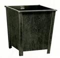 Victor-Wastebasket.png