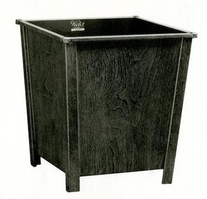 Steelcase - Victor wastebasket