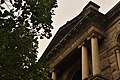Victoria, BC - Carnegie Library detail 03 (19910297563).jpg