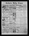 Victoria Daily Times (1900-03-03) (IA victoriadailytimes19000303).pdf