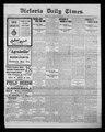 Victoria Daily Times (1902-06-09) (IA victoriadailytimes19020609).pdf