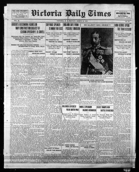 File:Victoria Daily Times (1913-03-10) (IA victoriadailytimes19130310).pdf