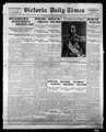 Victoria Daily Times (1913-03-10) (IA victoriadailytimes19130310).pdf