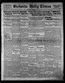 Victoria Daily Times (1913-07-14) (IA victoriadailytimes19130714).pdf