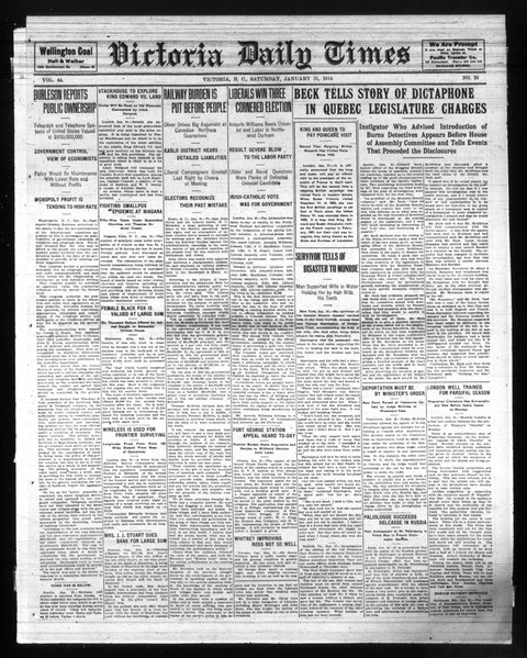 File:Victoria Daily Times (1914-01-31) (IA victoriadailytimes19140131).pdf