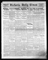 Victoria Daily Times (1914-01-31) (IA victoriadailytimes19140131).pdf